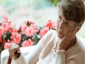 Alzheimer'dan koruyan öneriler!