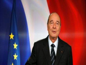 Fransa Cumhurbaşkanı hayatını kaybetti!