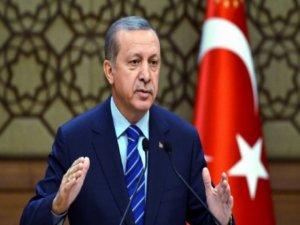 Erdoğan'ın Bursa programı netleşti