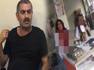 Emine Bulut cinayeti davası başladı