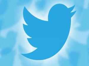 Twitter kişisel verileri izinsiz kullanıyor