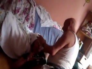 Cani baba tutuklandı