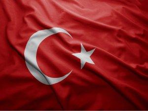 BUÜ'den  'Barış Pınarı Harekâtı' açıklaması