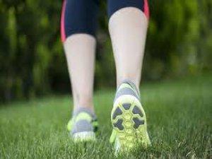Bunamamak için egzersiz yapın