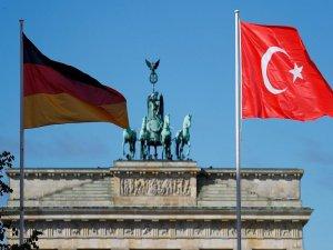 Almanya'dan şok karar