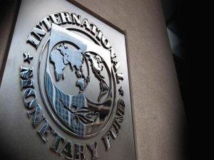 IMF, Türkiye'nin tahminini yükseltti