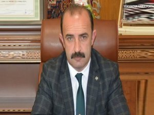 Hakkari Belediye Eşbaşkanı tutuklandı