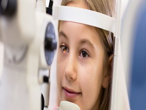 Göz tedavisinde güncel yaklaşımlar