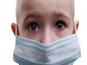 Lösemi tedavi edilebilen bir hastalık