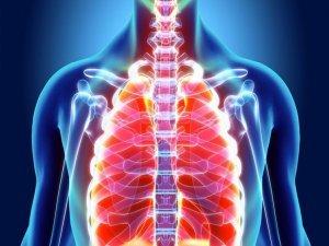 Akciğer kanserinde erken teşhis önemli