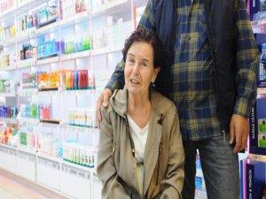 Fatma Girik, Bodrum'a dönüyor