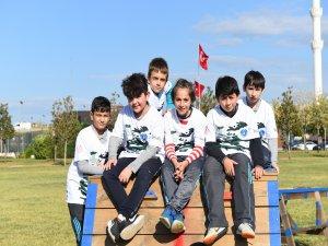 Bursa'da maceraya hazır mısın?