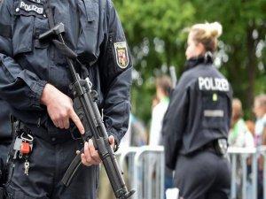 Polisin, jandarmanın kestiği koronavirüs cezaları geçersiz