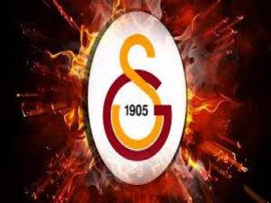 Galatasaray davasında taraflar uzlaşamadı
