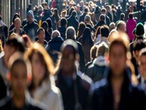 İşsizlik oranı arttı