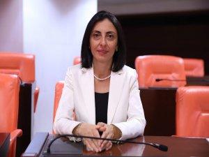 CHP Bursa milletvekilinden tepki