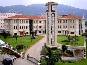 Osmangazi Belediyesi'nden tepki çeken imar kararı
