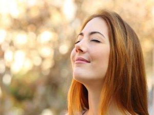 Rahat bir nefes için ameliyat olabilirsiniz