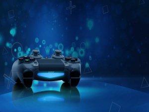 Ücretsiz PlayStation oyunları açıklandı