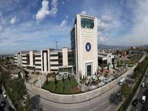 Mudanya'dan Büyükşehir'e 3,5 milyonluk fatura