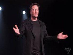 Elon Musk servetini açıkladı