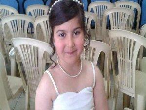 Rabia Naz'ın ölümünde flaş iddia