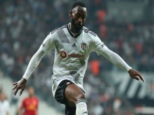 Beşiktaş'ta şok!