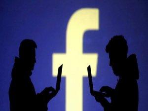 """""""Yatsı namazından sonra Facebook günah!"""""""