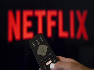Ottoman dizisi 24 Ocak'ta Netflix'te