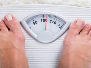 Kış kilolarına karşı 6 etkili öneri