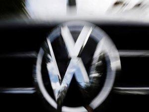 Volkswagen'den Türkiye kararı