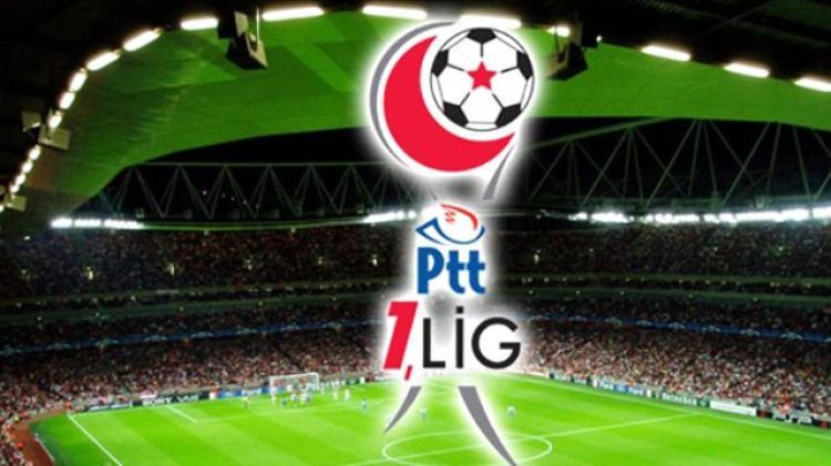 PTT 1. Lig'de 11. haftanın görünümü