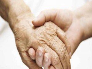 Parkinson hastalığına karşı etkili 3 önlem
