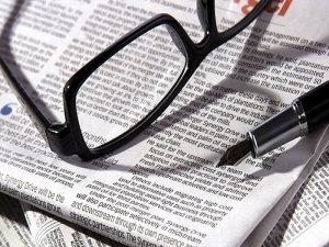 Gazetecilik işsizlik kıskacında