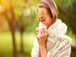 Kışın sağlıklı kalmanızı sağlayacak öneriler