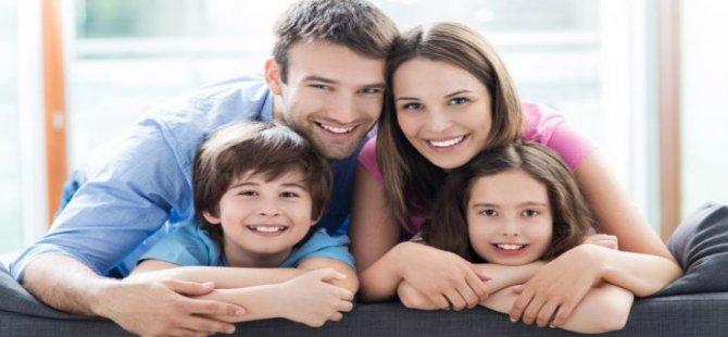 Aile içi iletişimi iyileştirmek için öneriler!
