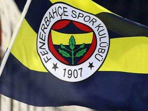 Fenerbahçe için limit kararı