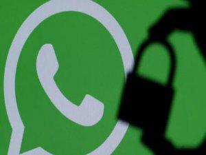 BM'den kritik WhatsApp uyarısı