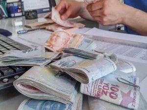 Vergi borçlarına yapılandırma gelebilir!