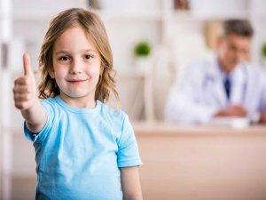 Evde bağışıklığınızı güçlendirin