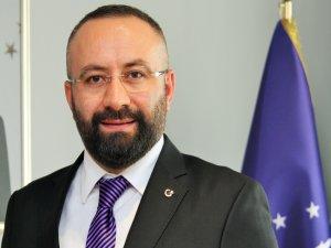Bursa Büyükşehir'de 'damat saltanatı' iddiası!