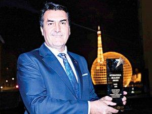 Osmangazi'den 'UNESCO ödülü' savunması!