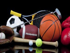 Mega Spor Etkinliklerinin Faydaları: