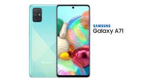 Samsung'un yeni telefonu satışa çıktı