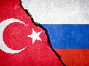Son dakika… Rusya'dan flaş İdlib açıklaması