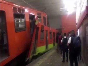 Metroda facia