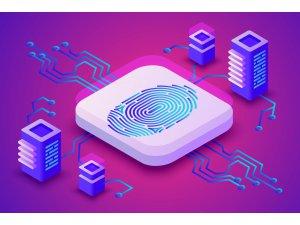 Dijital kimlikler güvence altında