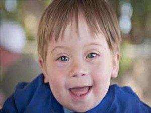 Otizmli çocuklar ve koronavirüs