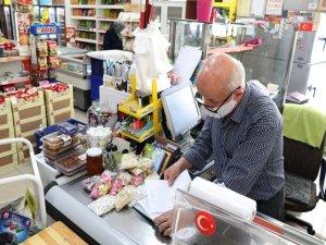 Ankara'da başladı,Bursa'ya sıçradı