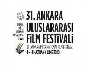 Uluslararası Göç filmleri festivali çok yakında